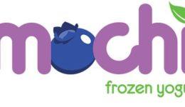 mochi-header