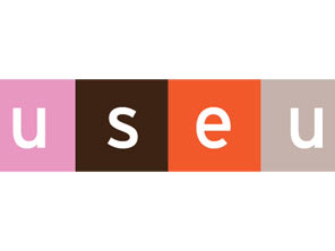 museum_header