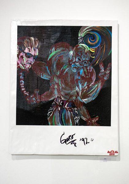 GAAM--VS-9424