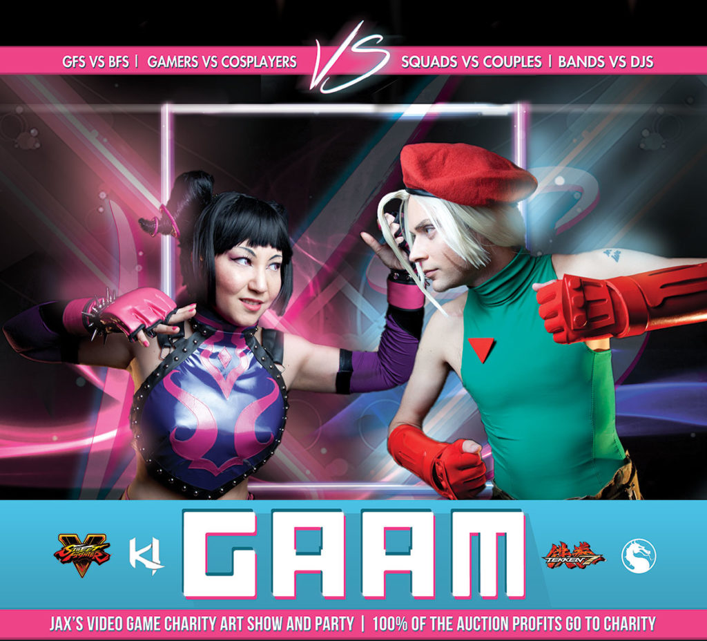 juri-vs-cammy-show-poster