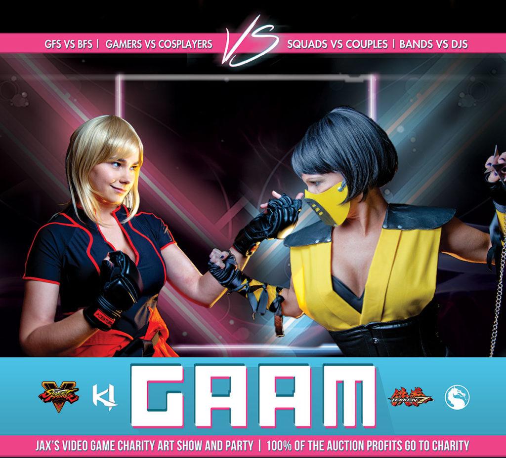 ken-vs-scorpion--04162016-show-poster--cosplay-copy