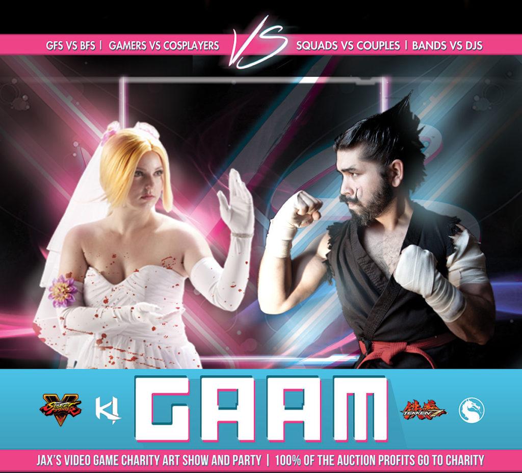 nina-vs-heihachi-show-poster