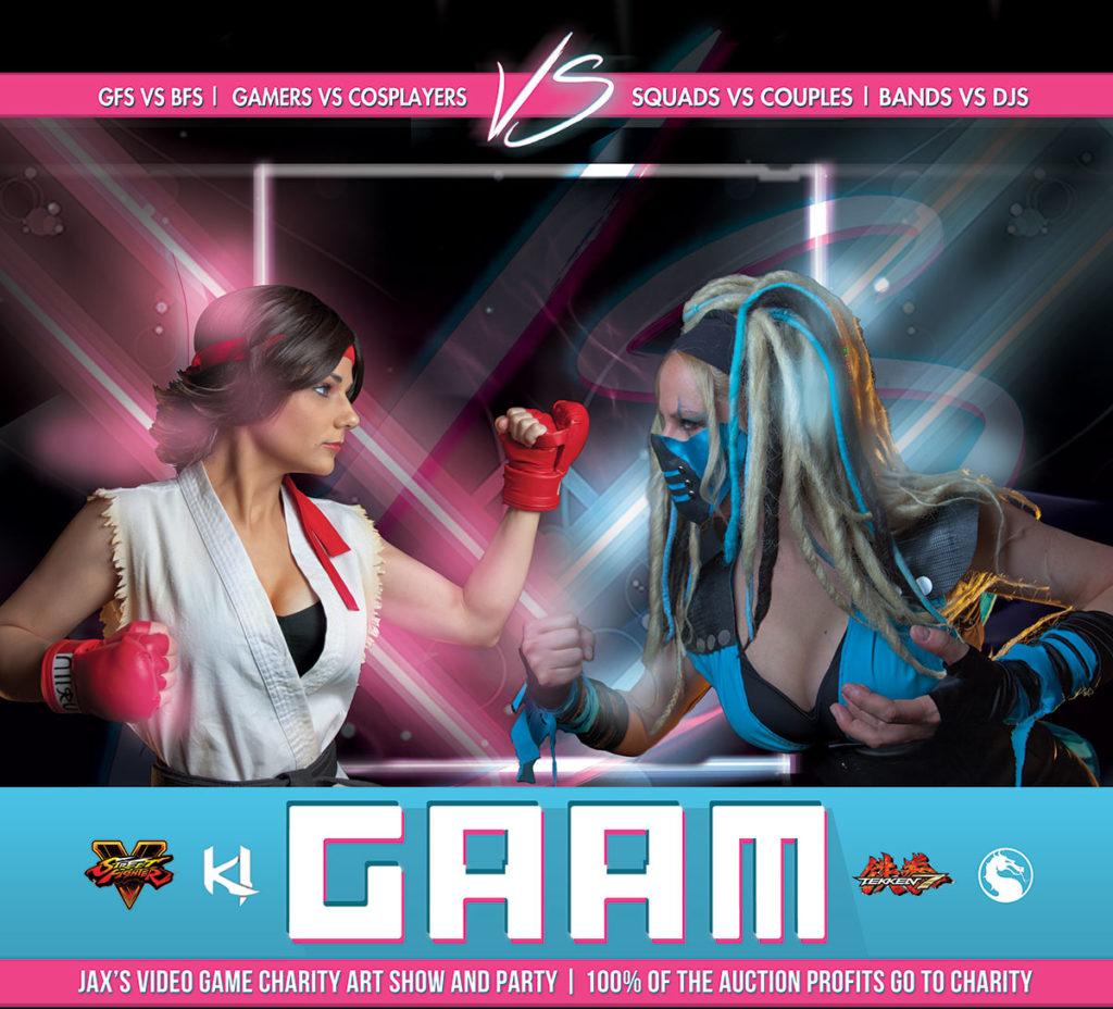 ryu-vs-subzero-04162016-show-poster