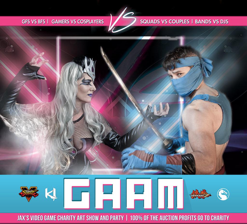 sindel-vs-jago-show-poster