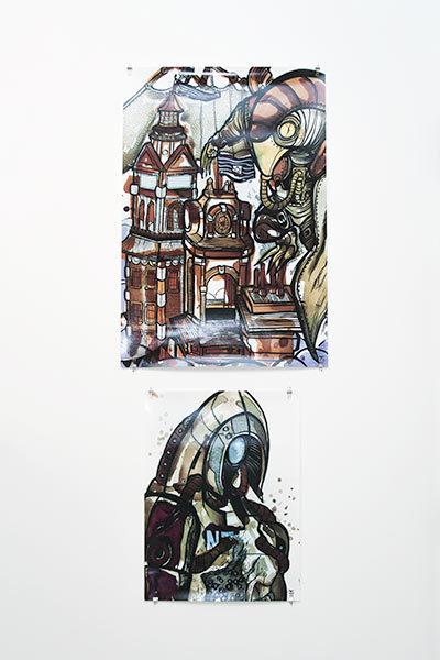 GAAMVengers-Klara-3509-Edit