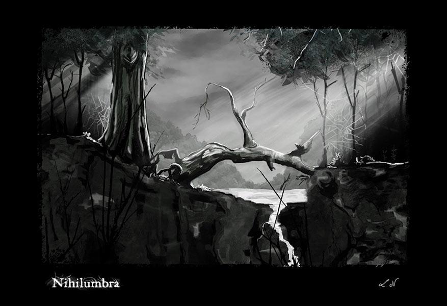 charity-art-13x19-posters-gaam-fantasy-_0002_eye-for-games---Nihilumbra---Lourdes-Nicolich-Ventura