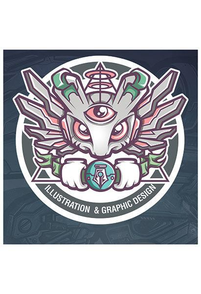 charity-art-13x19-posters-gaam-fantasy-_0011_Juan-Manuel-Orozco---avatar