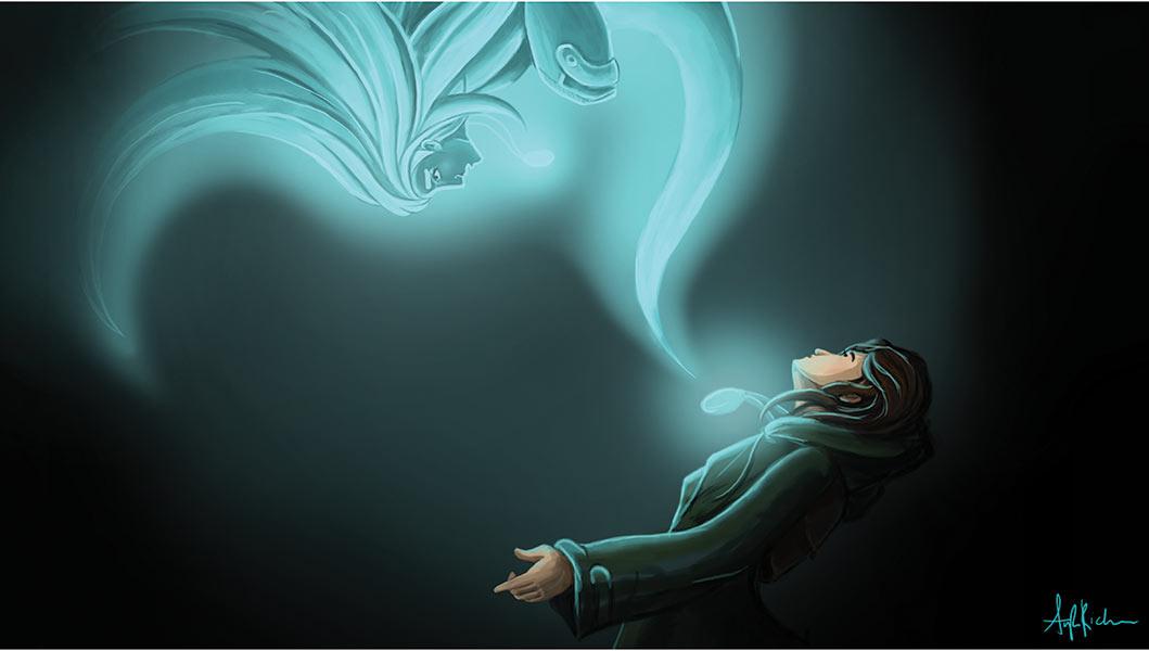 charity-art-16x20-posters-gaam-fantasy-_0001_nightlight-interactive-Kiefer--ww_astral_sign-copy
