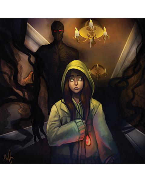 charity-art-16x20-posters-gaam-fantasy-_0002_nightlight-interactive-Kiefer-ww_demise_sign