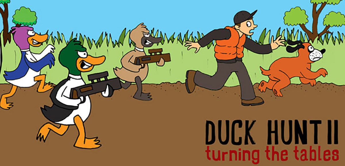 duck-hunt-2-brian-oakley-games-art-music-video-games-jacksonville-1