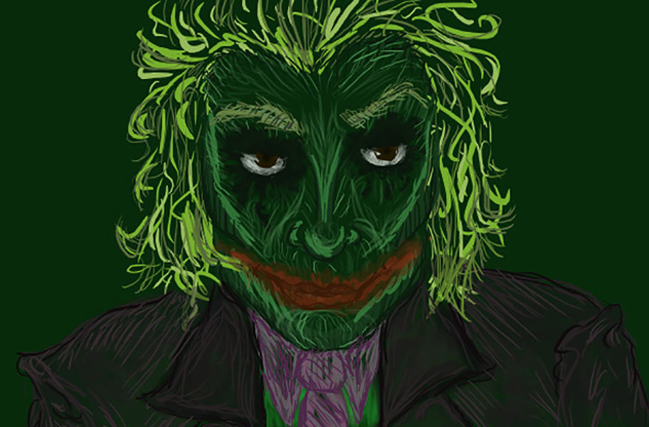 joker-thing-games-art-music-video-games-jacksonville-2