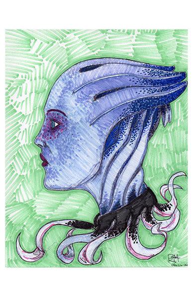 juried-art-11x17-posters-gaam-fantasy-_0001_Penn-Marin--i_asari