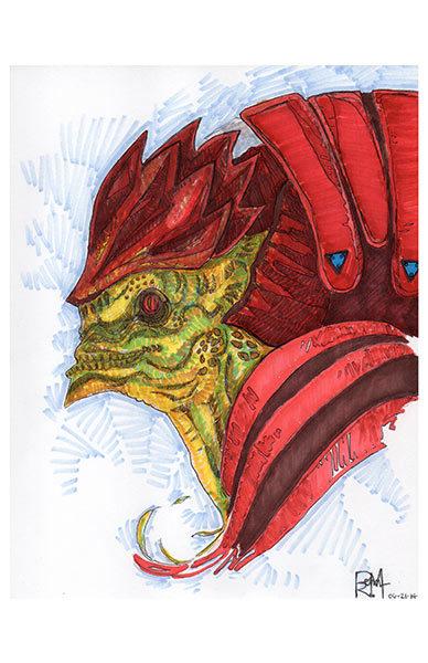 juried-art-11x17-posters-gaam-fantasy-_0001_Penn-Marin--i_krogan