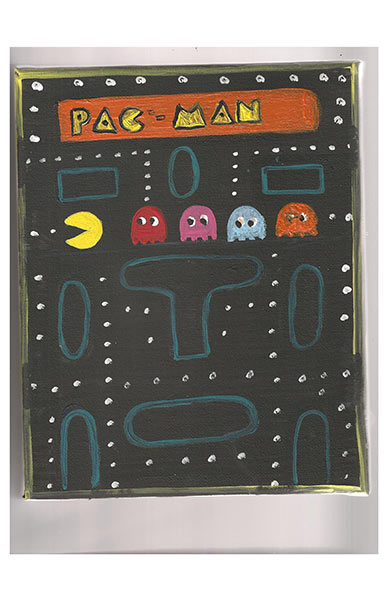 juried-art-11x17-posters-gaam-fantasy-_0003_suzanne-mancuso---Pac-Man-Mania