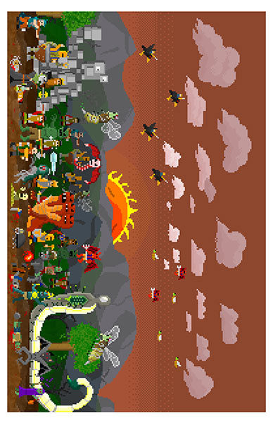 juried-art-11x17-posters-gaam-fantasy-_0005_Manuel-Krusy---pixelheroes_contest