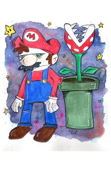 juried-art-11x17-posters-gaam-fantasy-_0009_Katie-Bracewell---Mario