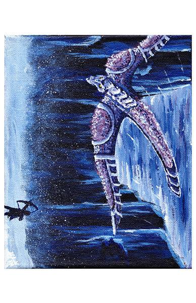 juried-art-11x17-posters-gaam-fantasy-_0014_jesse-schmidt---Shadow-from-the-Sky