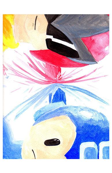juried-art-11x17-posters-gaam-fantasy-_0017_Alexander-Salas---Red-and-Blue