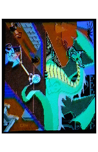 juried-art-11x17-posters-gaam-fantasy-_0019_Kai-Kohl---First-Fantasy