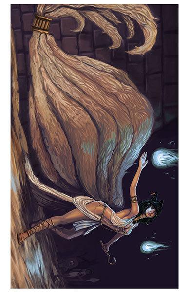juried-art-11x17-posters-gaam-fantasy-_0020_Mika-Fulkerson---Pharaoh-Ahri