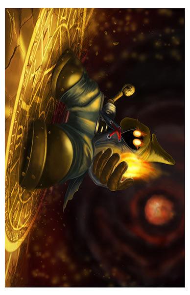 juried-art-11x17-posters-gaam-fantasy-_0024_Lloyd-Romero---Doomsday