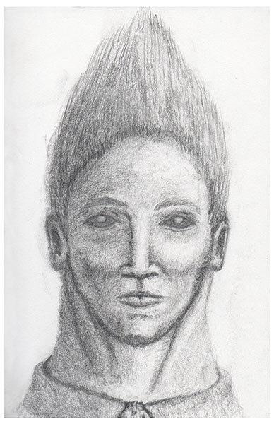 juried-art-11x17-posters-gaam-fantasy-_0026_Marq-Mervin---Demitri---Self-Portrait