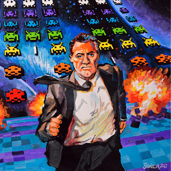north-by-northwest-games-art-music-video-games-jacksonville-fb