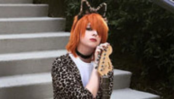 cosplay-gaam-josie
