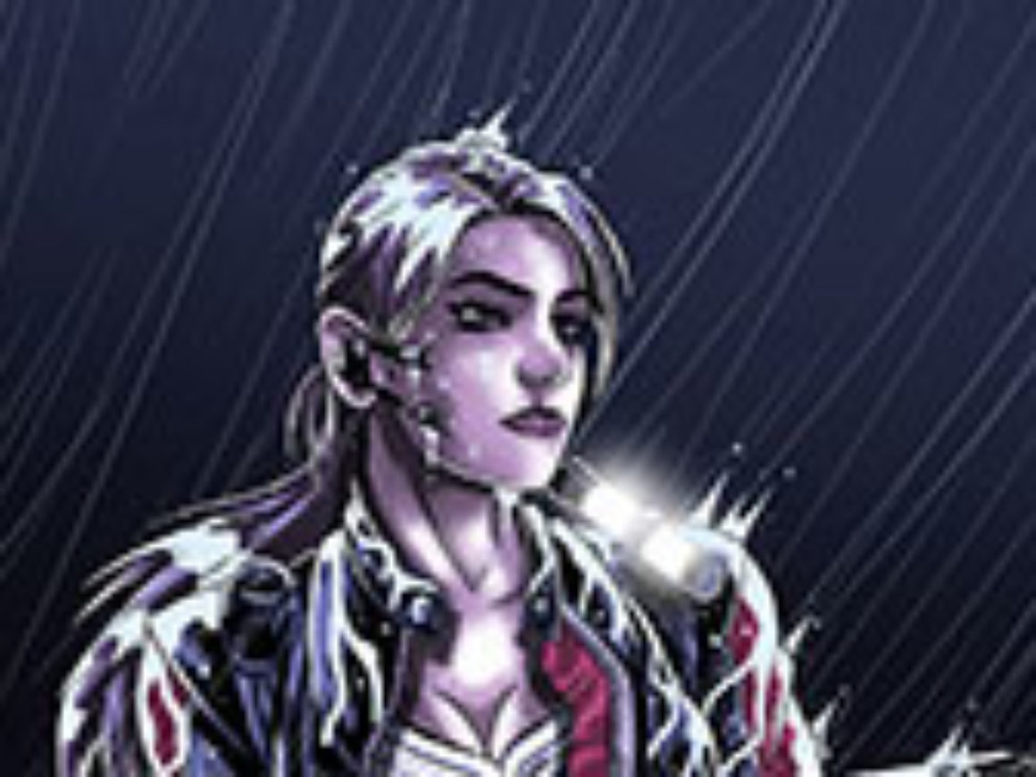 lara_croft_cover_rain-Jonathan-Piccini