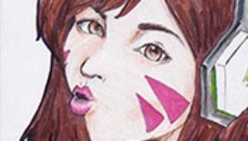 Kissy-d.Va---Thea-Ny