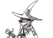 blackmage_gaamsubmission