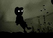 limbo_fanart-Jasmine-Hardin-creatures-in-the-night
