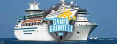 logo-gamergauntlet-fullpage