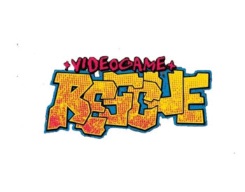 logo-videogamerescue