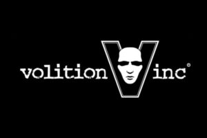logo-volition