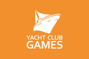 logo-yacht-club-games