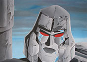 megatron_by_devongrey