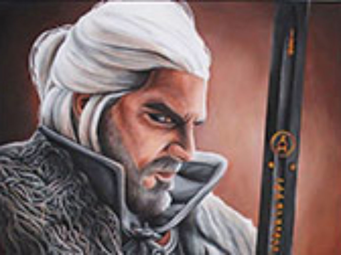 thumb-Geralt-of-Rivia-Ira-Immanuel-mark-Languido