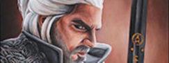 thumb-Geralt-of-Rivia-Ira-Immanuel-mark-Languido