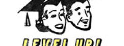 GAAM--thumb-Rogue-Lemon-levelup