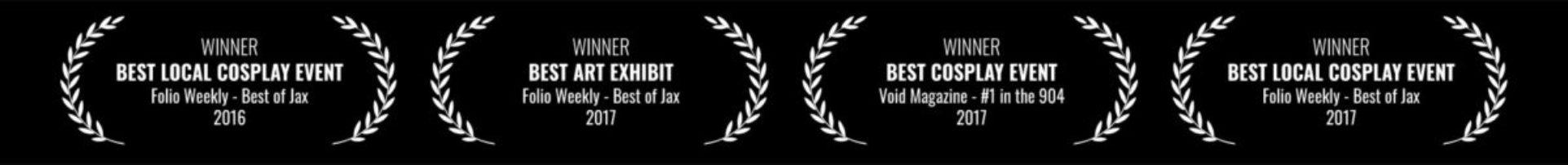 gaam awards