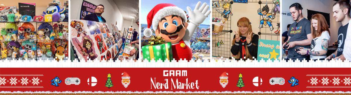 1920x251 nerd market gaamshow 1
