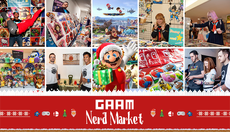1920x251 nerd market gaamshow mobile 1