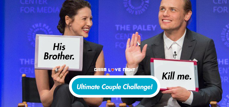 gaam-love-night-ultimate-couple-challenge