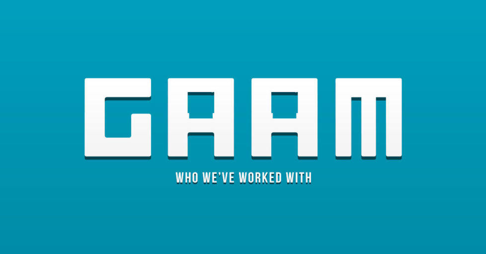 gaam-who-weve-worked-with