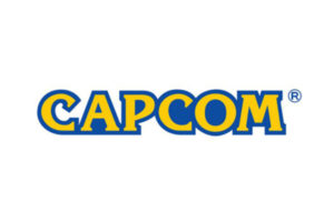 logo-capcom