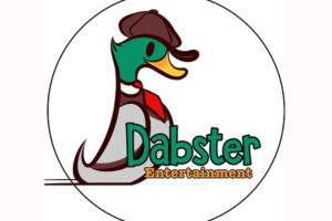 logo-dabster-entertainment