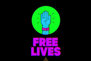 logo-free-lives
