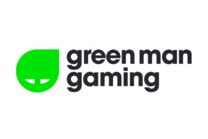 logo-green-man-gaming