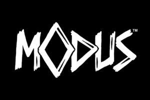 logo-modus-games